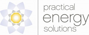 Practical-Energy-Solutions