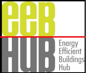 Advanced Energy Retrofit RFP Wizard   CBEI