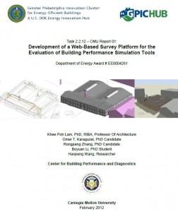 CMU-R01_Development-of-a-Web-Based-Survey-Platform